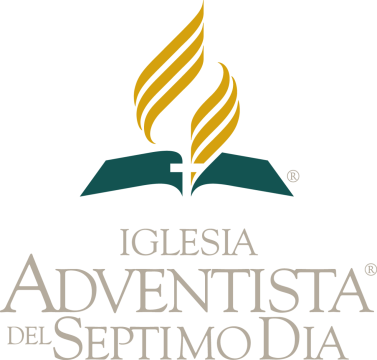 cropped-logo-de-iglesia.png