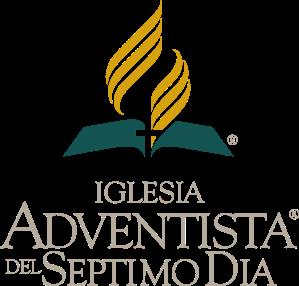 Logo de Iglesia
